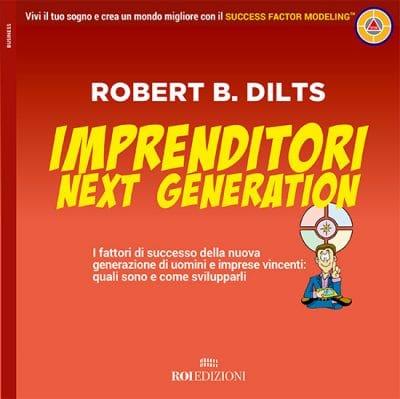 ROI-EDIZIONI-DILTS