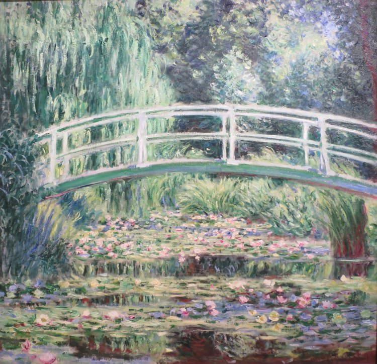 'White_Water_Lilies'_by_Claude_Monet,_1899,_Pushkin_Museum