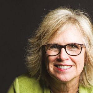 Jill-Konrath-autore