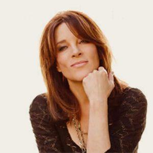 Marianne-Williamson-autrice