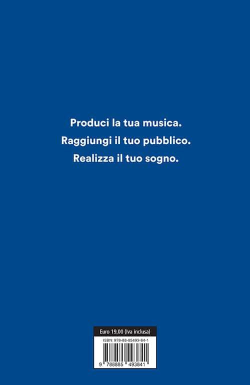 ROI Edizioni BONELLI-RETRO