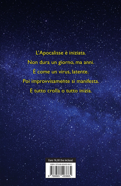 ROI Edizioni FONTANA-RETRO