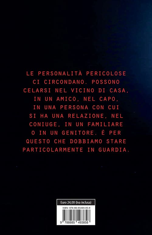 ROI Edizioni NAVARRO-RETRO