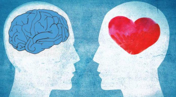 intelligenza-emotiva-volti