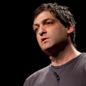 Dan-Ariely-autore