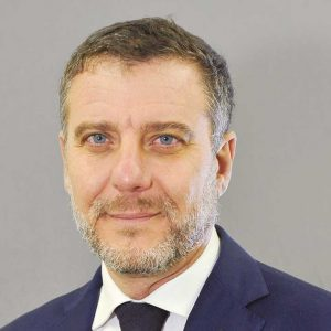 Leonardo-Durso-autore