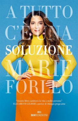 ROI-Edizioni-Marie-Forleo