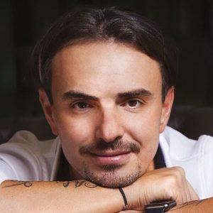 stefano-versace-autore