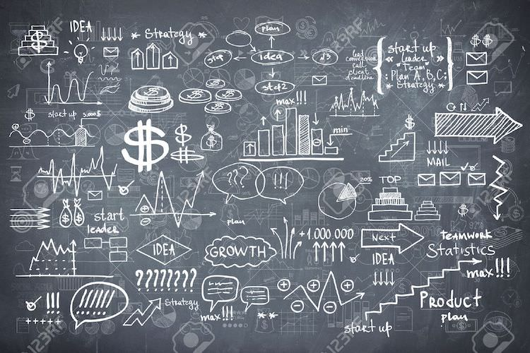 vuoi scalare la tua azienda costruisci degli asset