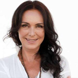 Lucia-Giovannini-autrice
