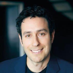 david-priemer-autore