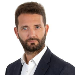 Lorenzo AIT, autore
