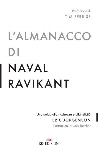 ROI-Edizioni- Naval-RAVIKANT