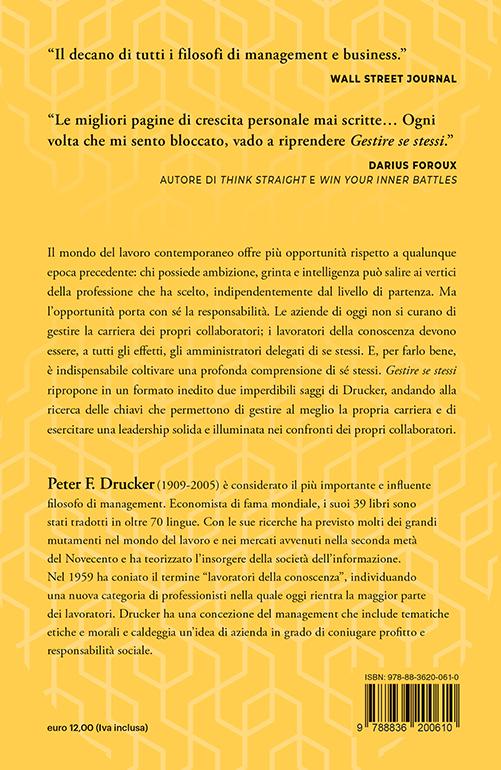 ROI-Edizioni-DRUCKER-R